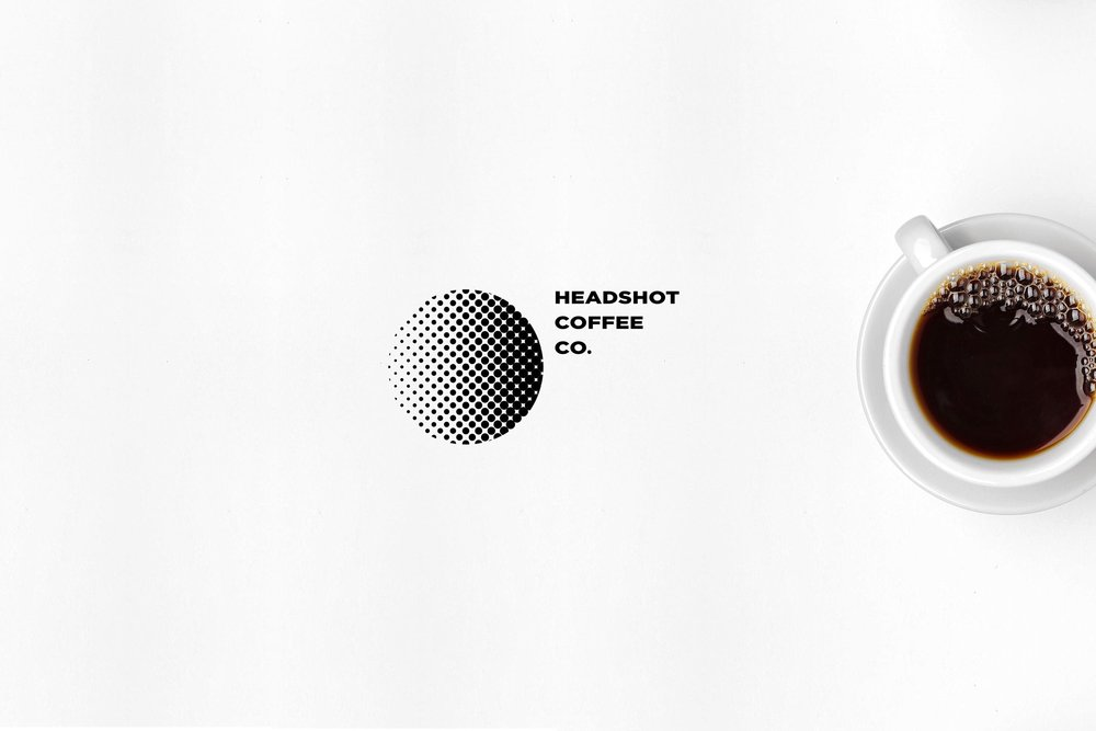 02-headshot.jpg