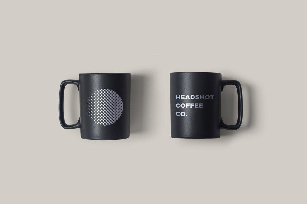 11-headshot.jpg