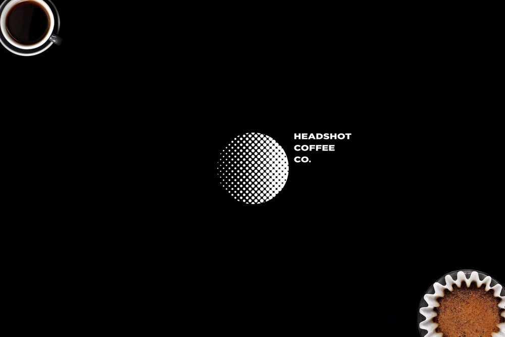 21-headshot.jpg