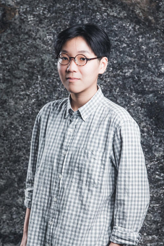 Chang   Chia-Ling    Work:  Split Marble Collection   E.dondonchaha@gmail.com  www.chialingchang.com