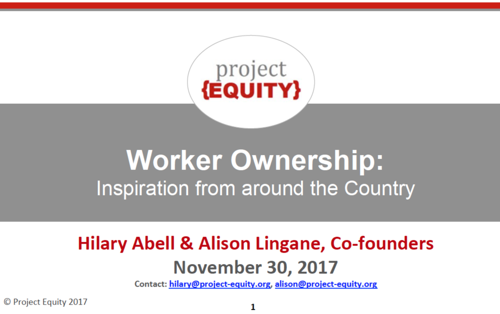 Project Equity Worker Ownership Presentation.png