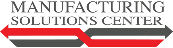 Manufacturing Solutions Center Logo.png