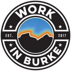 Work in Burke Logo.jpg