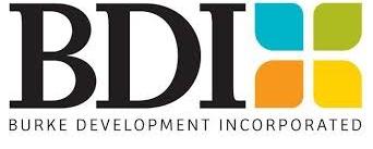 Burke Development Incorporated Logo.jpeg