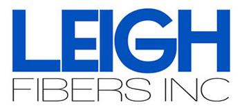 Leigh Fibers Inc Logo.jpg