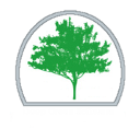 deep-green-logo-alpha.png