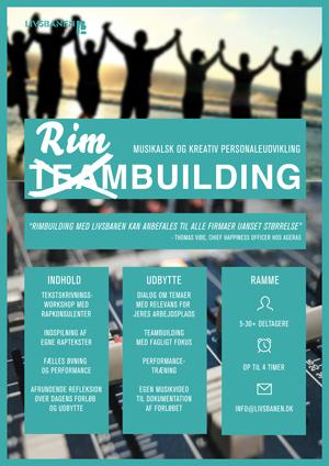 Rimbuilding-flyer.jpg