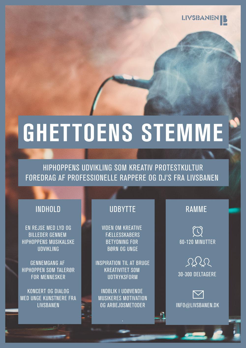Ghettoens- stemme-flyer.jpg