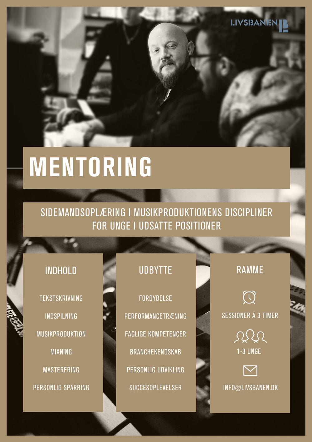 Mentoring-flyer.jpg