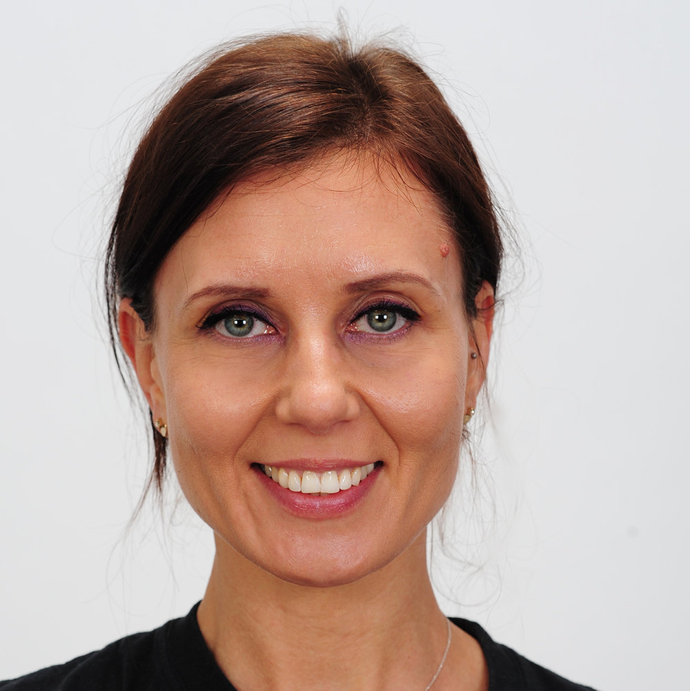 Simona Cakir