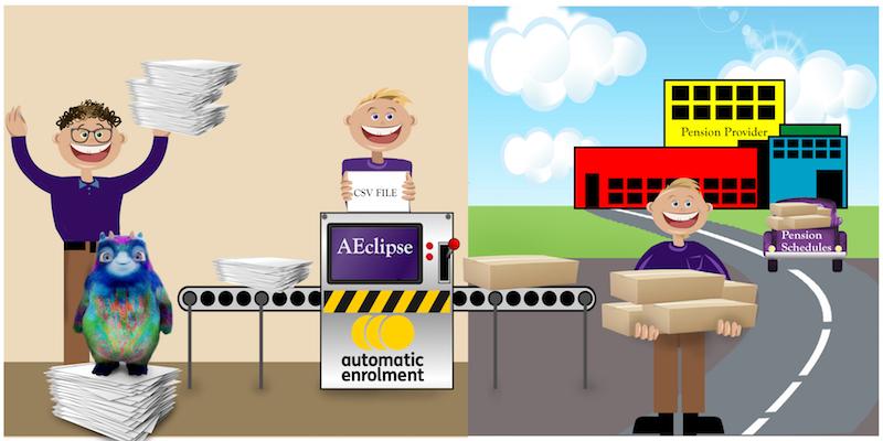 AUTOMATIC ENROLMENT middleware.jpg