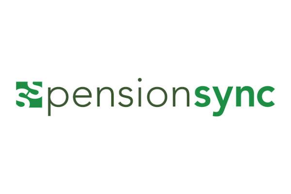 Auto Enrolment Pension Sync logo.jpg