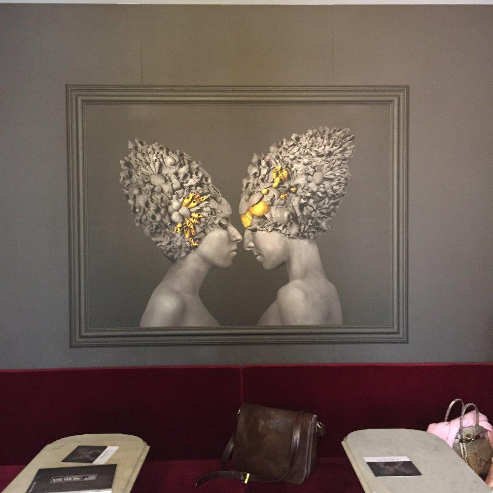 Cafe Florian.JPG