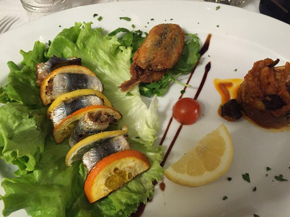 sardines with lemon.JPG