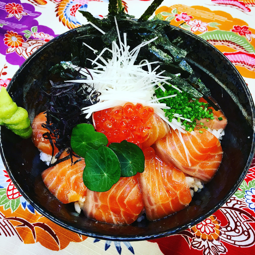 Organic salmon zuke don.jpg