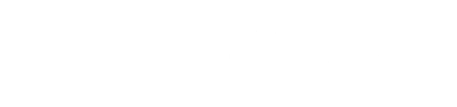 Dropel — We make clothing lifeproof®