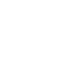 nytimes_logo_white.png