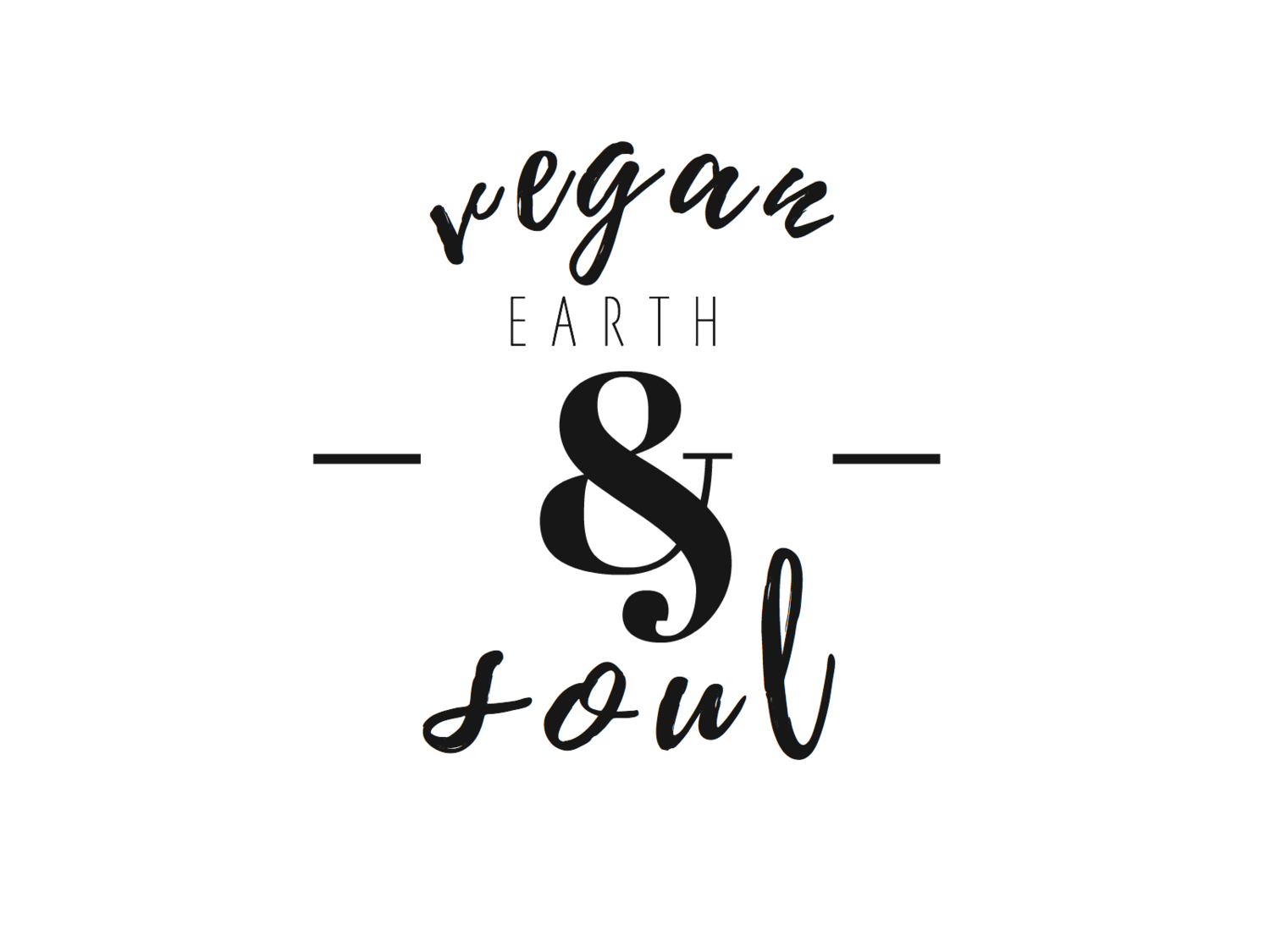 Vegan Earth & Soul