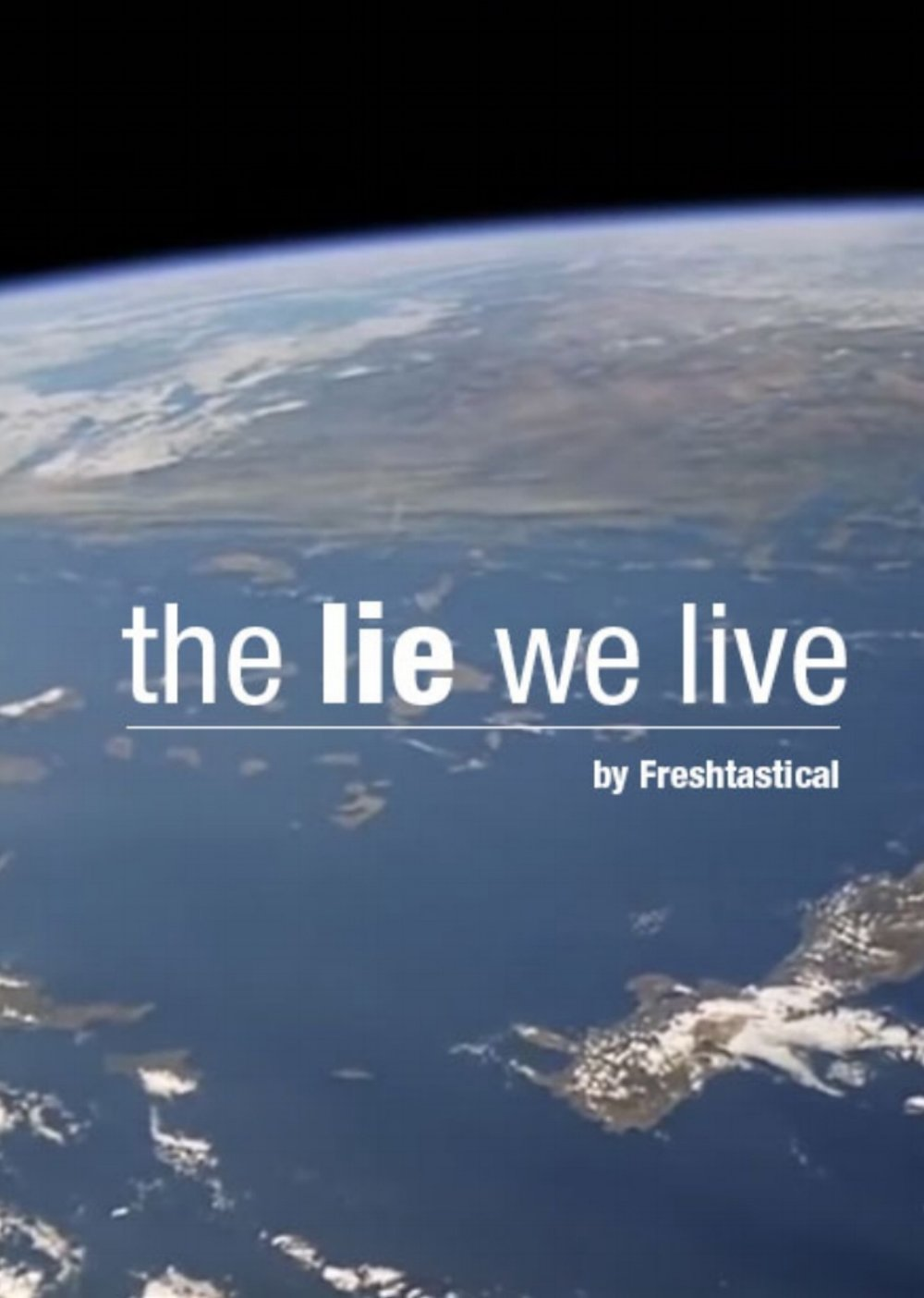 the-lie-we-live.jpg