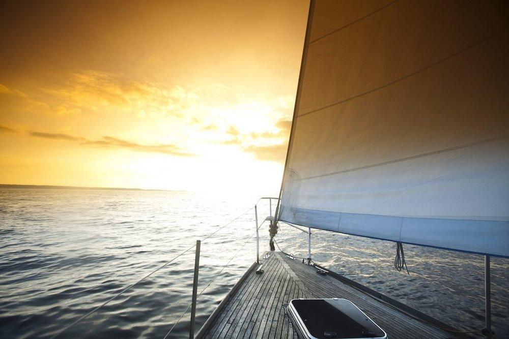 Sailing Boat webpage.jpg