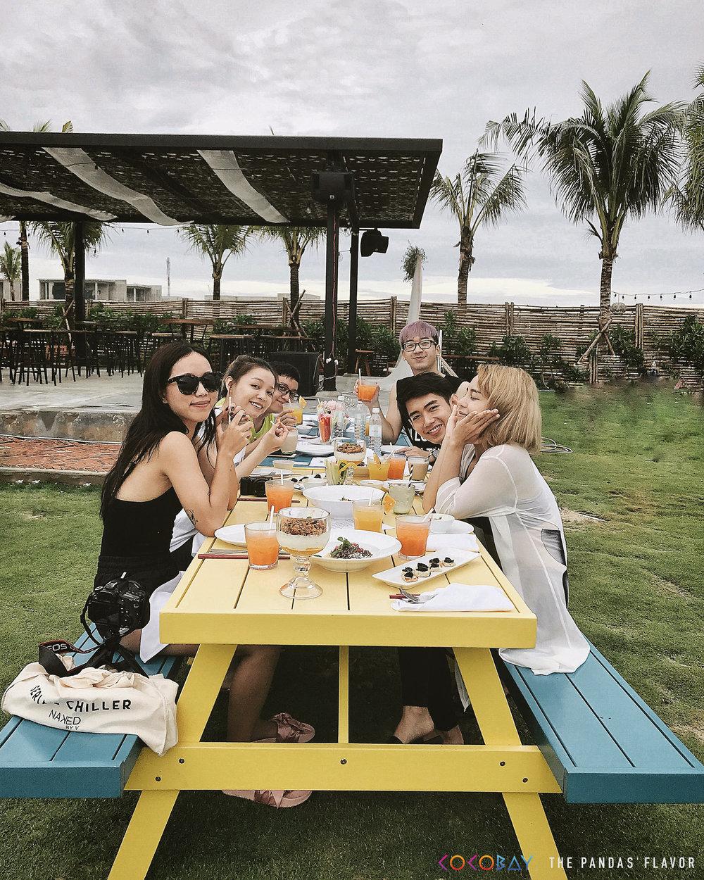 3. Vanessa BC_Healthy_Breakfast_1.JPG