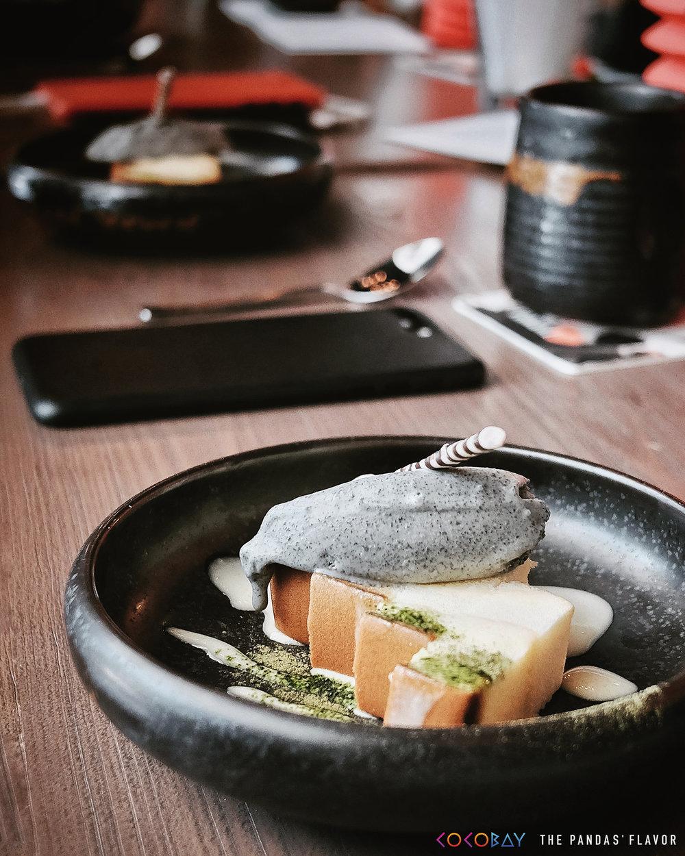 4. Tanuki Restaurant_Lunch_2.jpg