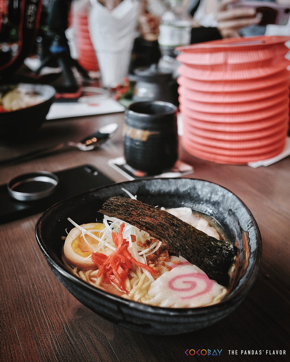 4. Tanuki Restaurant_Lunch_1.jpg