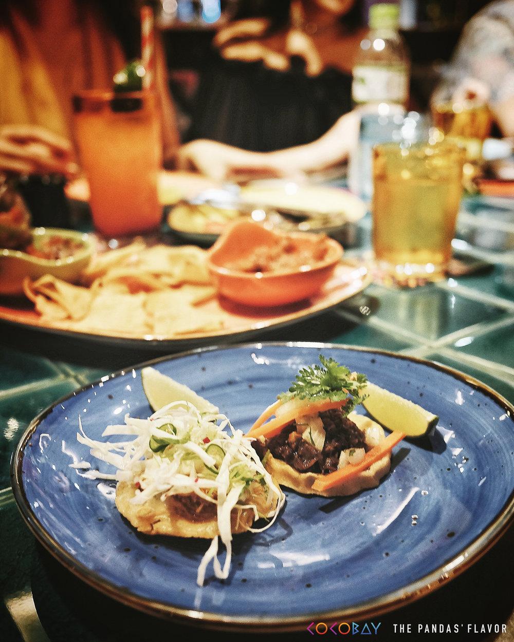 6. Cococita_Dinner_5.jpg