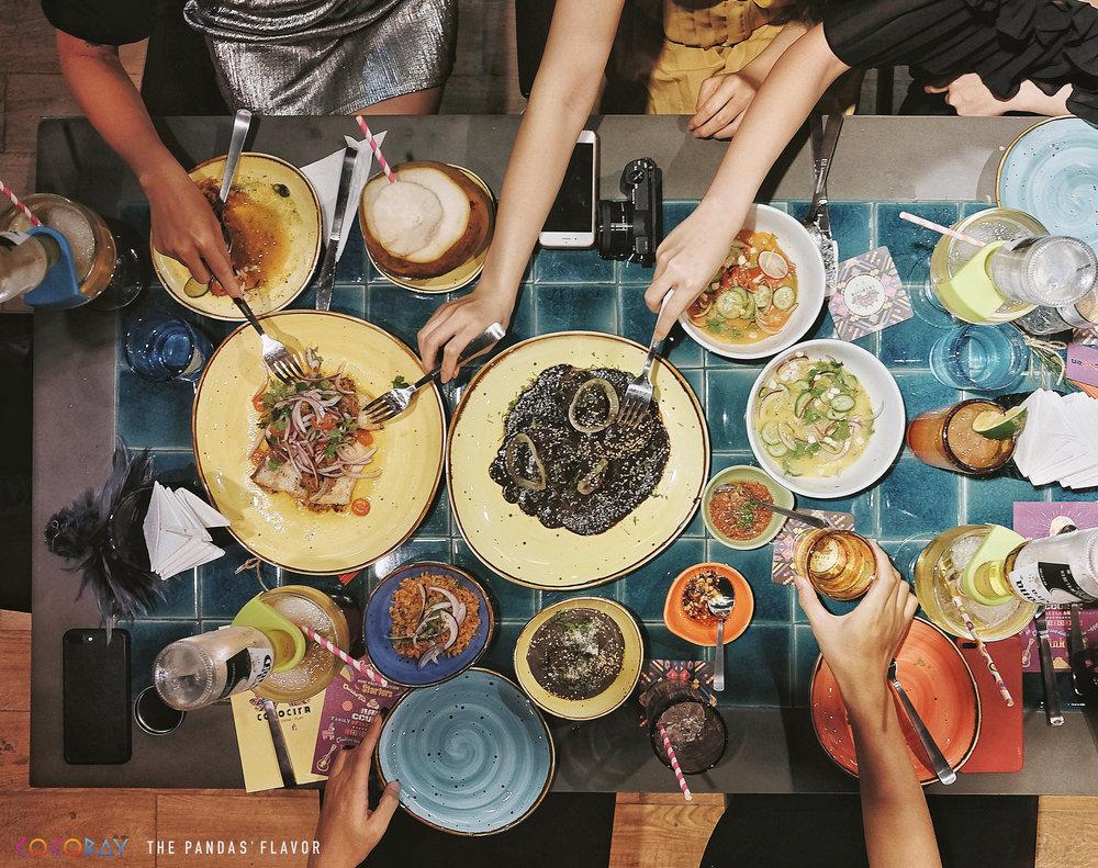 6. Cococita_Dinner_6.jpg