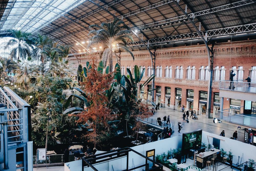 1.1. Madrid Atocha Railway Station_2.jpg