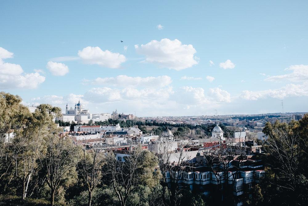 1.4. Royal Palace of Madrid_6.jpg