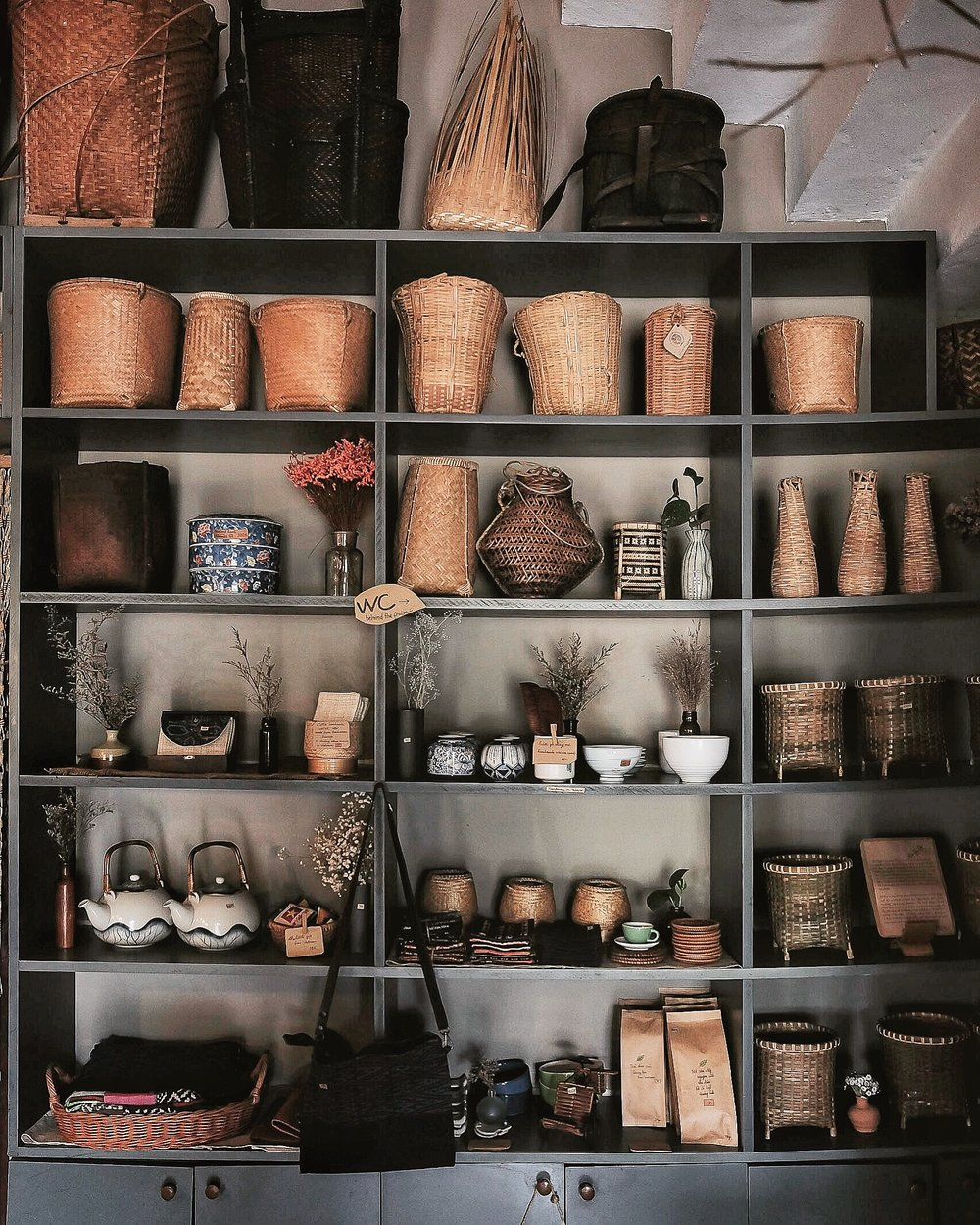 Interior_11.jpg