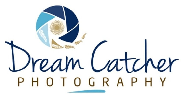 Dream Catcher Photography