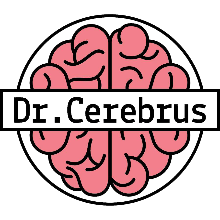 Doctor Cerebrus