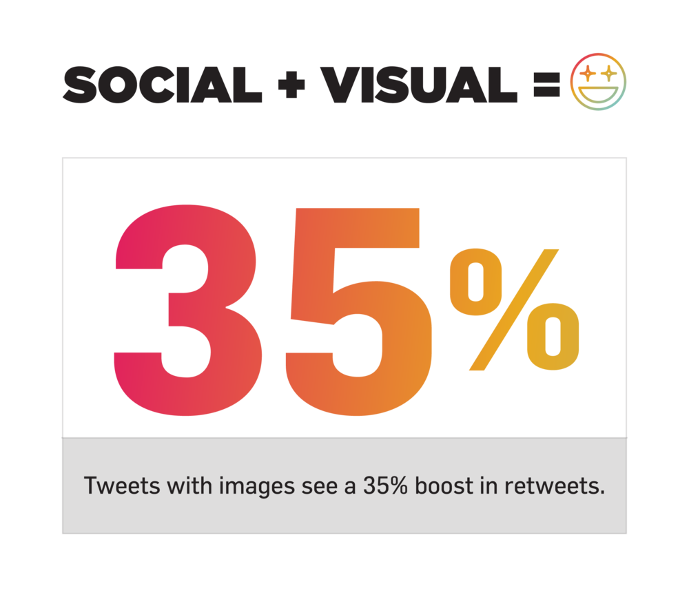 social+visual-01.png
