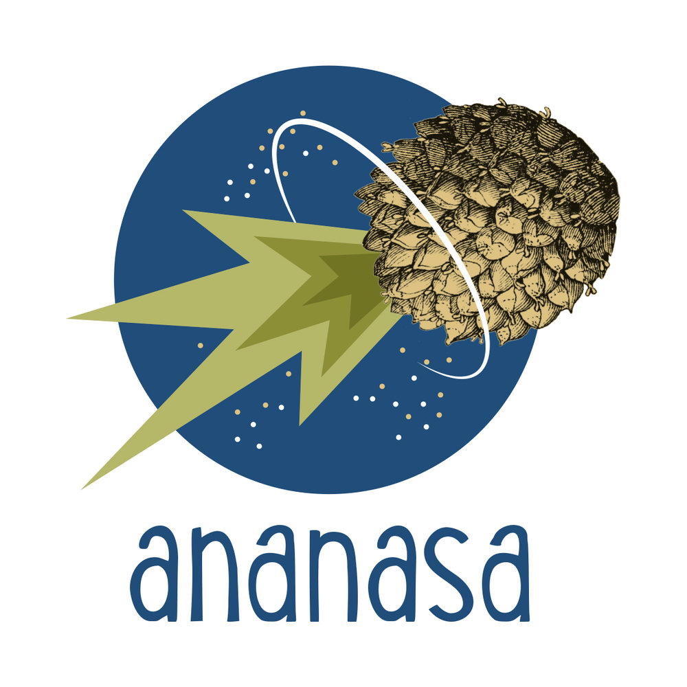 ananasa.jpg
