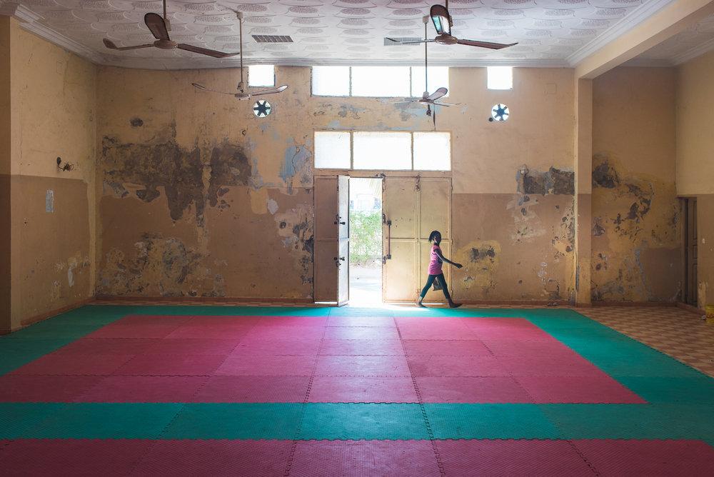 Judokas-0062_30x45.jpg