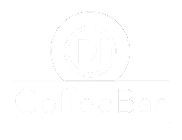 DI Coffee Bar