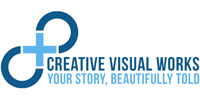 Creative Visual Works