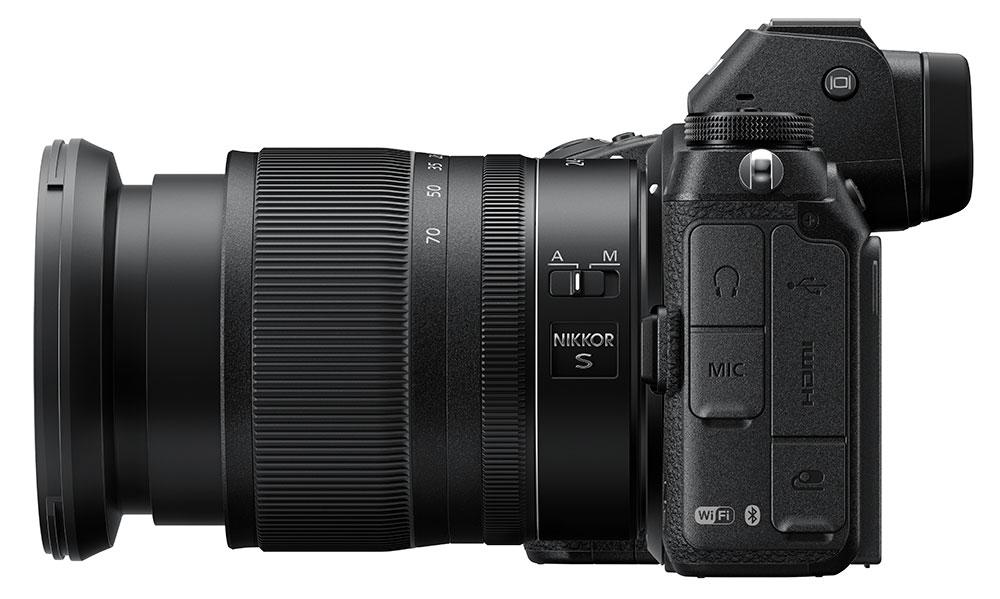 Nikon-Z6-and-Z7-mirrorless-cameras-officially-announced1.jpg