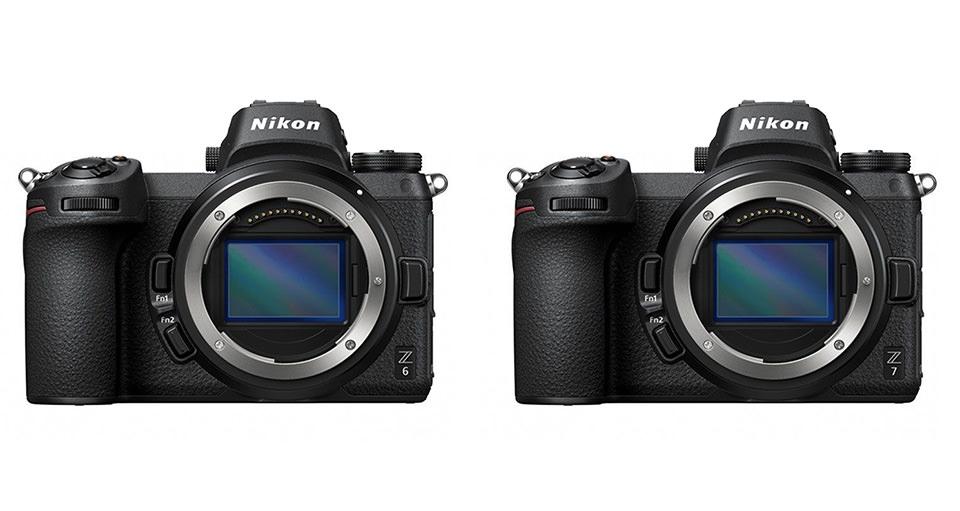 Nikon-Z6-vs-Z7.jpg