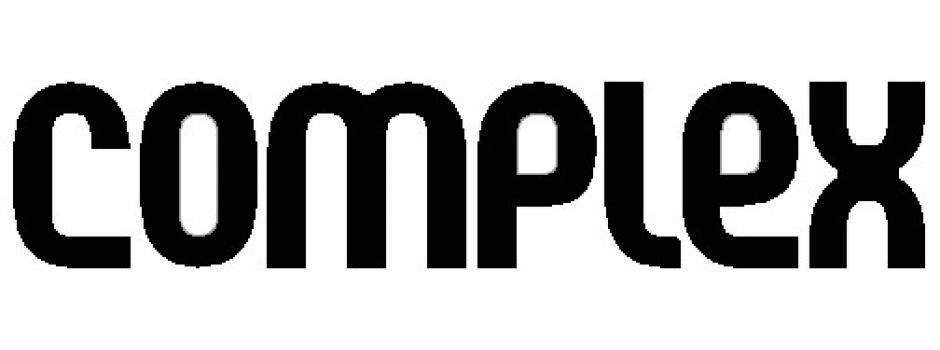 complex-logo-template.jpg