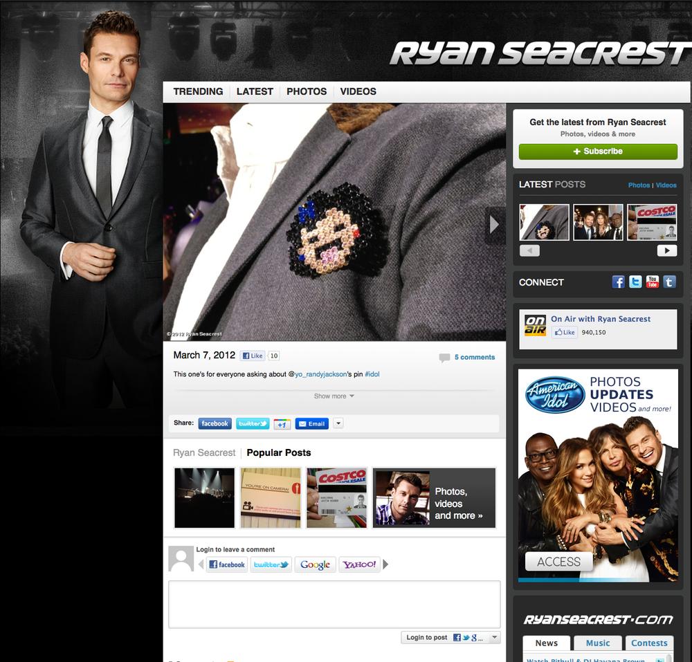 Screen shot 2012-03-08 at 2.41.10 AM.png