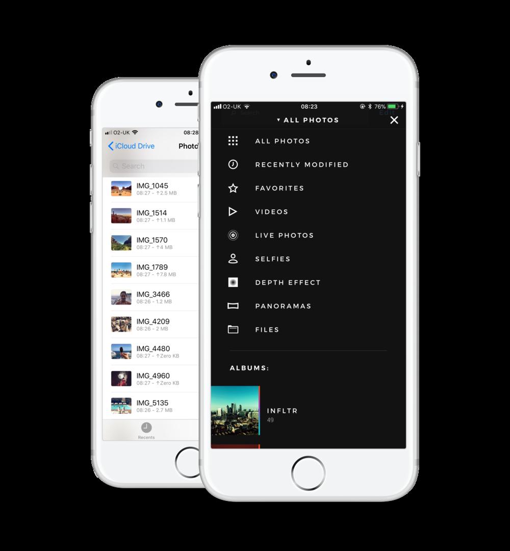 Files app .png