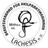 - Lachesis e.V. – Berufsverband für Heilpraktikerinnen