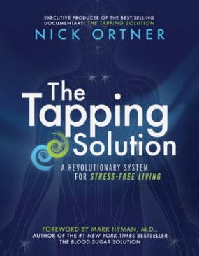 tapping-solution-book-nick-ortner.jpg