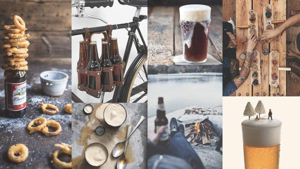 BeerMood #moremood #beervana #beer #beerandchips #drink #timeoff