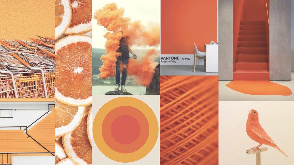 OrangeMood #moremood #orange #colors #oranges #love #orangeisthenewblack #orangeiseverywhere
