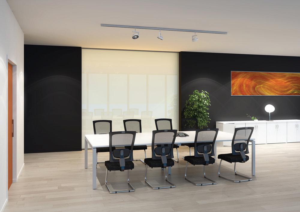 bench_boardroom_location.jpg
