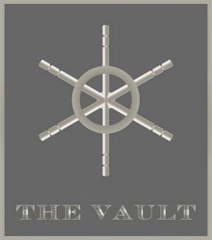 vaultlogo1 (1).jpg